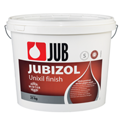 JUBIZOL Unixil Finish Winter S 1.5