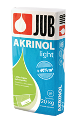 AKRINOL Light
