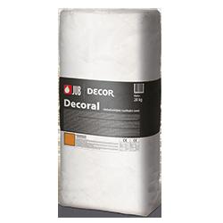 DECOR Decoral