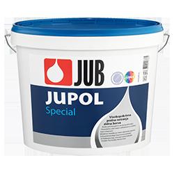 JUPOL Special
