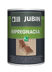 JUBIN Impregnante