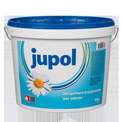 JUPOL