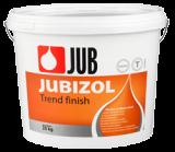 JUBIZOL Trend Finish T 2.0