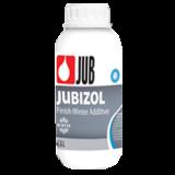 JUBIZOL Finish Winter additive
