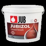 JUBIZOL Unixil Finish Winter S 1.5