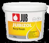 JUBIZOL Acryl Finish T 2.0 e 2.5