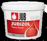 JUBIZOL Nano Finish S 1.5 e 2.0