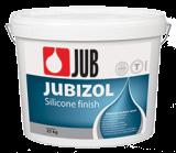 JUBIZOL Silicone Finish T 2.0