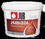 JUBIZOL Unixil Finish S 1.5 e 2.0