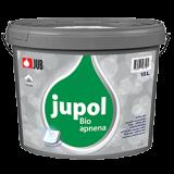 JUPOL Bio pittura a calce per interni