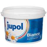 JUPOL Bianco