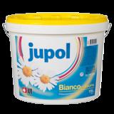 JUPOL Bianco Antimuffa