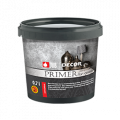 DECOR Primer (fine quartz)