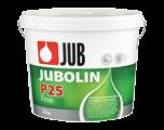 JUBOLIN P-25 Fine