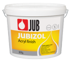 JUBIZOL Acryl Finish S