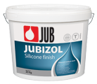 JUBIZOL Silicone Finish T 2.0