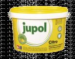 JUPOL Citro