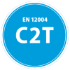 Standard C2T