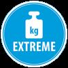 AKRINOL - extreme