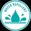 HYDROSOL water repellent - zelen