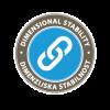 JUBIZOL EPS F Effect Plus -  Dimensional stability
