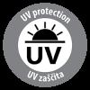 JUBIN - UV protection